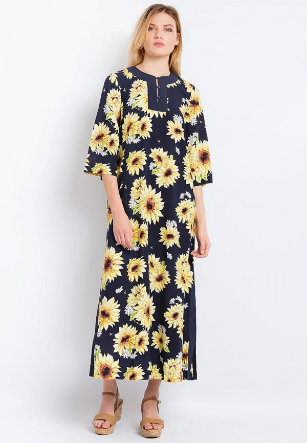 Фото Платье Finn Flare. Купить с доставкой