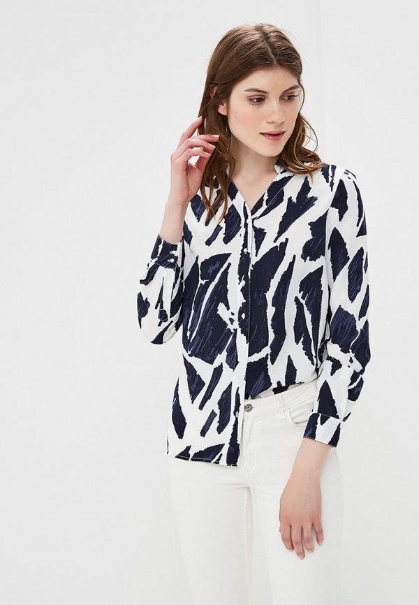 Блуза Incity Incity MP002XW15KSK блуза incity incity in002ewvwn98