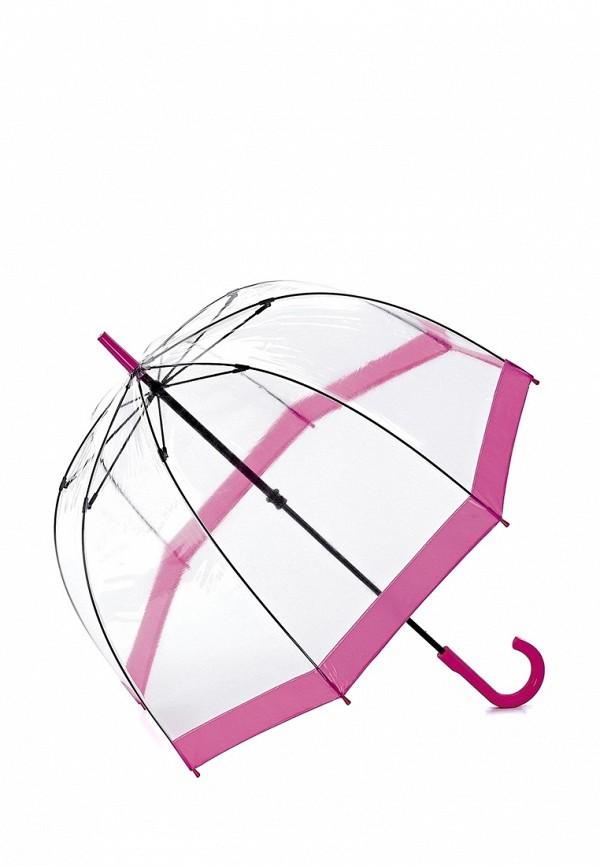 Зонт-трость Fulton Fulton MP002XW15KUW зонт трость fulton fulton mp002xm0yenm