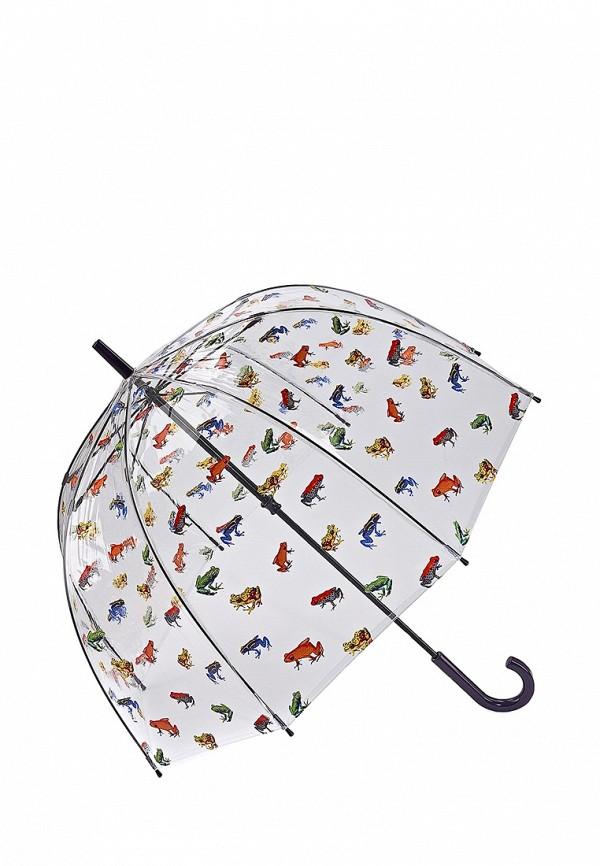 Зонт-трость Fulton Fulton MP002XW15KUY зонт трость fulton fulton mp002xm0yenm
