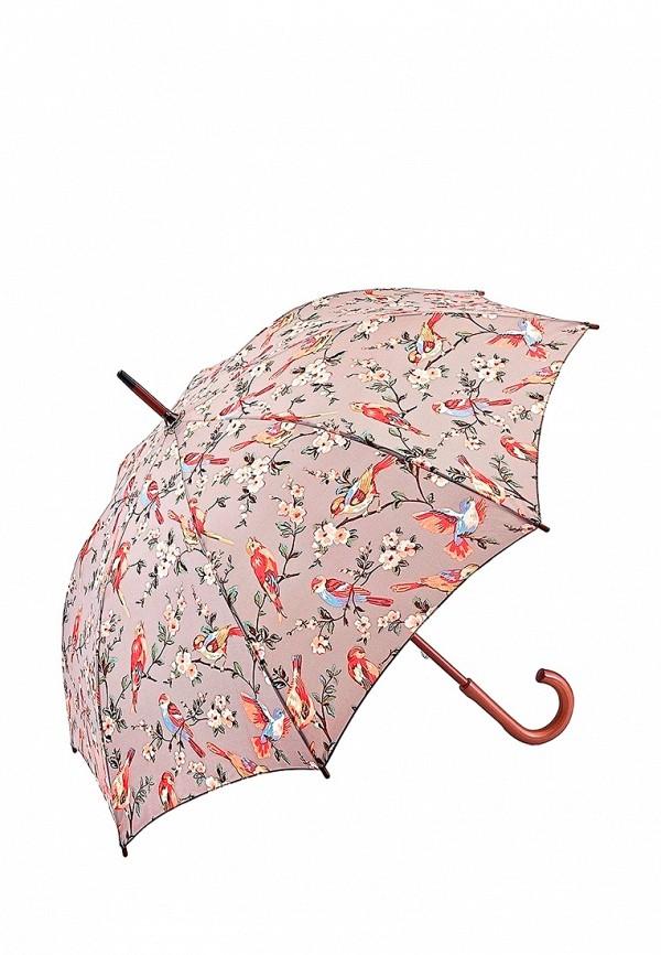 Зонт-трость Fulton Fulton MP002XW15KVC зонт трость fulton fulton mp002xm0yenm