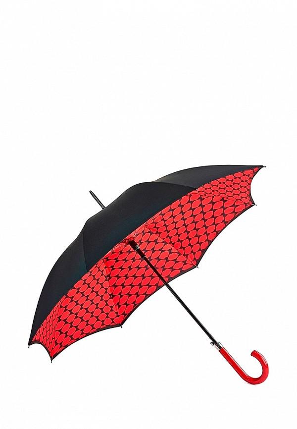 Зонт-трость Fulton Fulton MP002XW15KVH зонт трость fulton fulton mp002xm0yenm