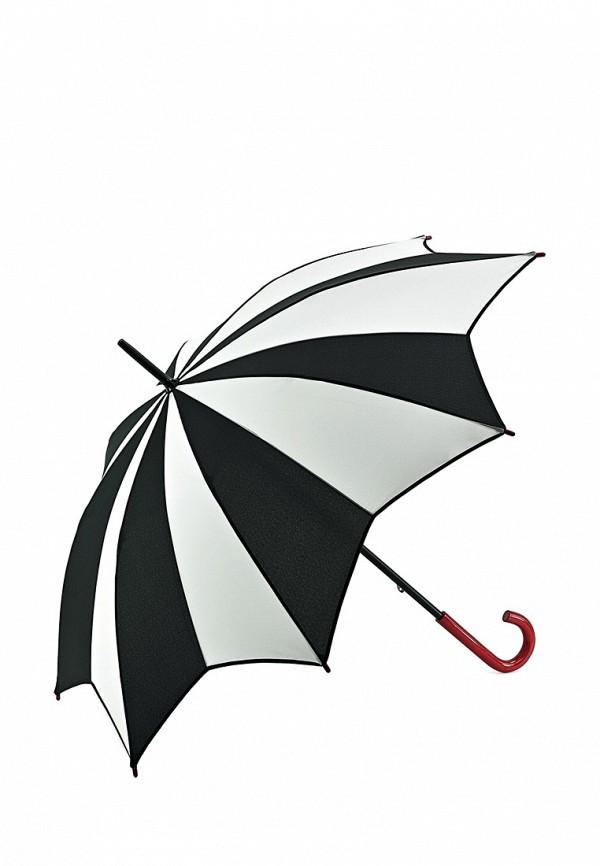 Зонт-трость Fulton Fulton MP002XW15KVI зонт трость fulton fulton mp002xm0yenm