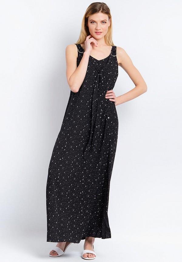 Платье Finn Flare Finn Flare MP002XW15KWM платье finn flare цвет черный