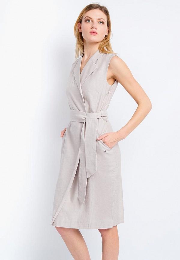 Платье Finn Flare Finn Flare MP002XW15KX7 платье finn flare finn flare mp002xw15kx7