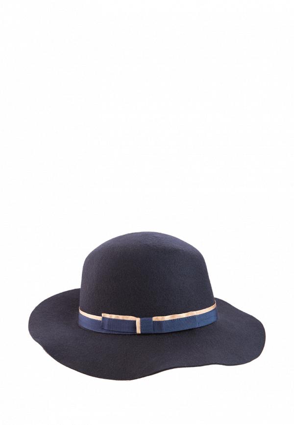 Купить Шляпа Christys, MP002XW15KZI, синий, Весна-лето 2018