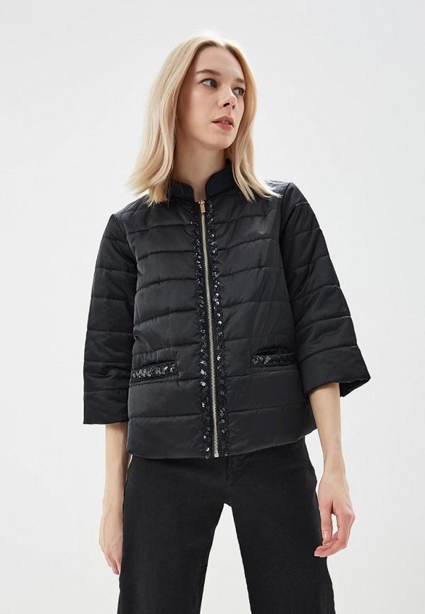 Куртка утепленная Acasta Acasta MP002XW1673C acasta блузка