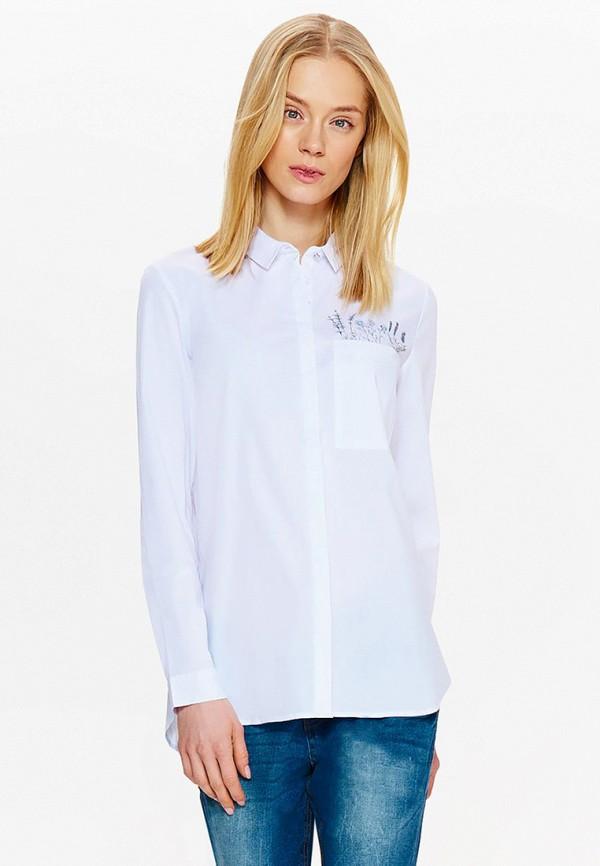 Рубашка Top Secret Top Secret MP002XW167XS рубашка top secret top secret to795emzes39