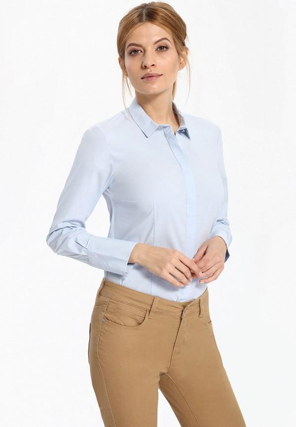 Рубашка Top Secret Top Secret MP002XW167Y6