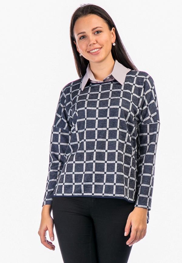 Блуза Mankato Mankato MP002XW1683B