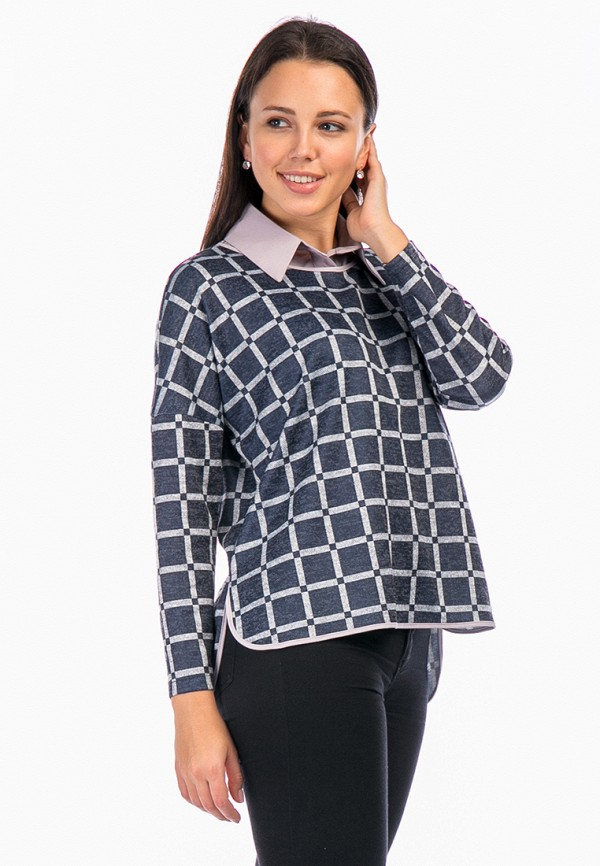 Блуза Mankato Mankato MP002XW1683C