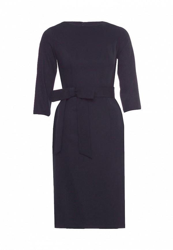 Платье Olivegrey Olivegrey MP002XW168EZ платье olivegrey olivegrey mp002xw1a80x