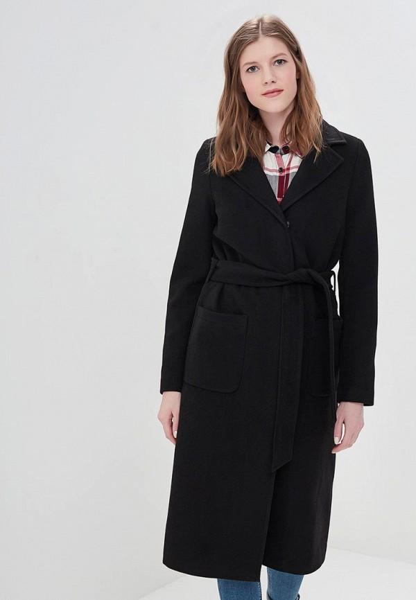 Пальто La Reine Blanche La Reine Blanche MP002XW168NU пальто la reine blanche пальто в стиле куртки