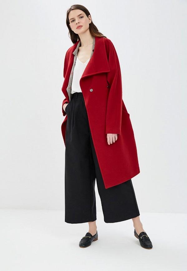 где купить Пальто La Reine Blanche La Reine Blanche MP002XW168NV по лучшей цене