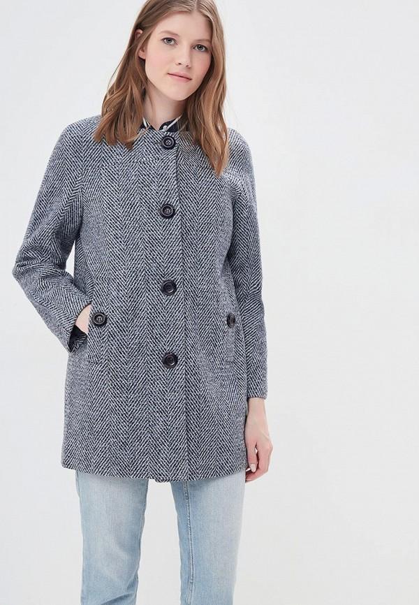 где купить Пальто La Reine Blanche La Reine Blanche MP002XW168NZ по лучшей цене