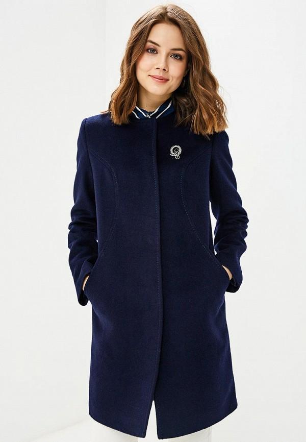 где купить Пальто La Reine Blanche La Reine Blanche MP002XW168O1 по лучшей цене