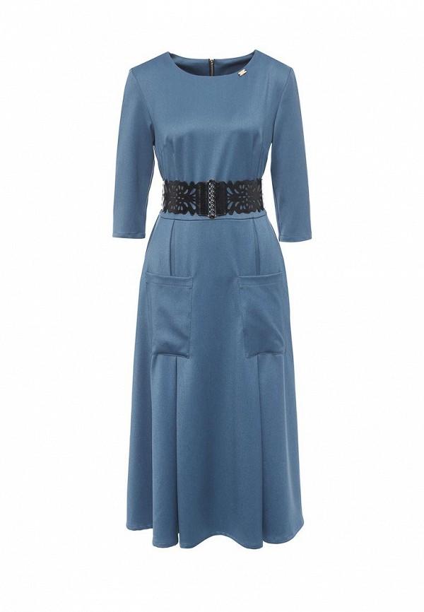 Платье Bezko Bezko MP002XW16GVR платье bezko bezko mp002xw0e5xb