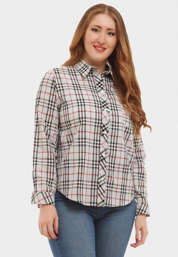 Рубашка XLady XLady MP002XW16P14