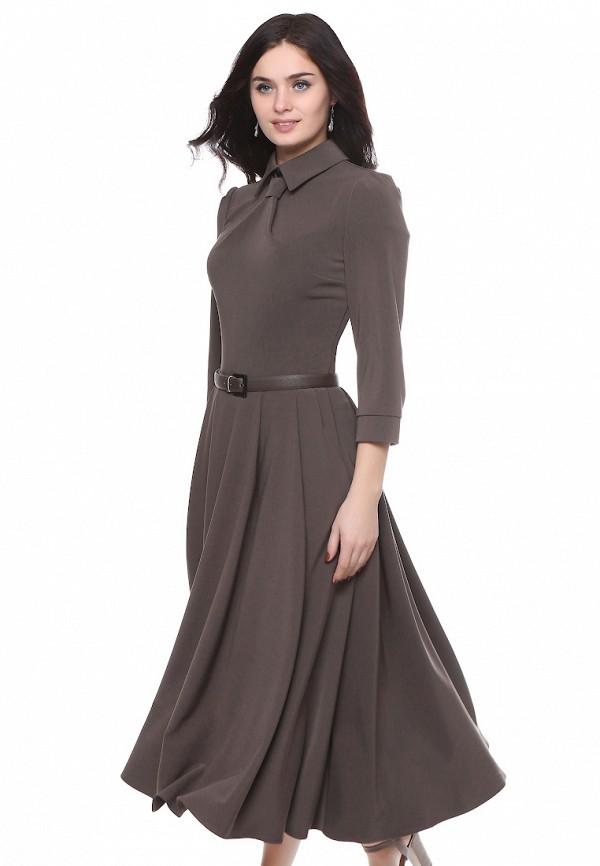 Платье Grey Cat Grey Cat MP002XW16PET платье grey cat grey cat mp002xw1atqy
