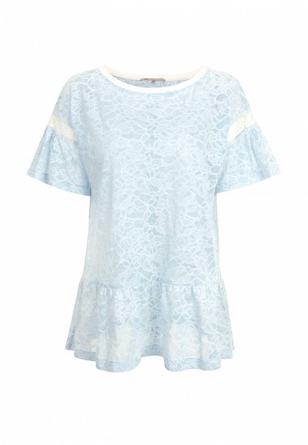 Фото Блуза LO. Купить с доставкой