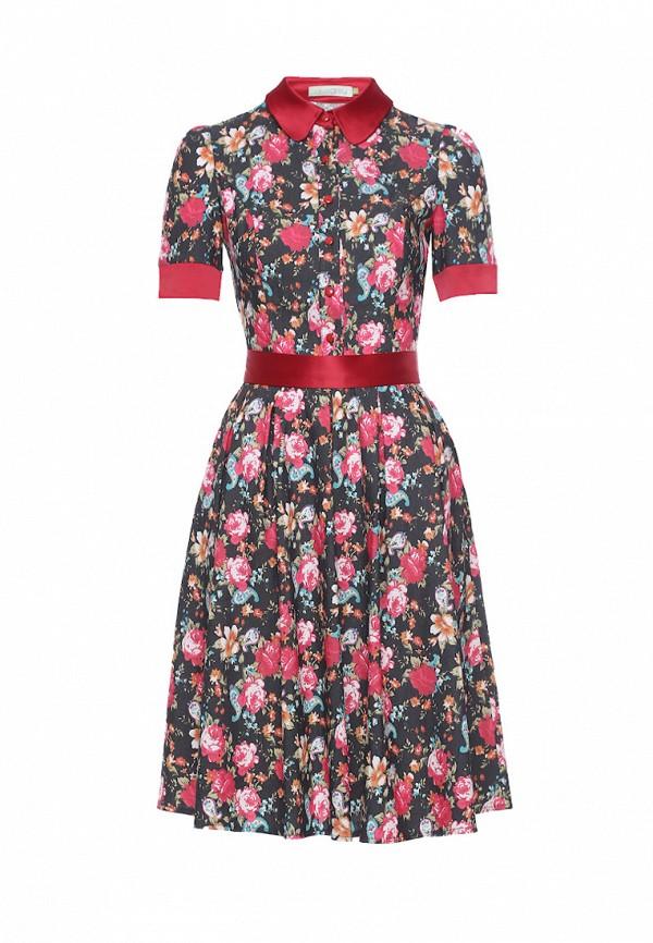 Платье Olivegrey Olivegrey MP002XW16ZKF платье olivegrey olivegrey mp002xw1a80x