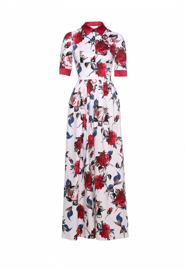 Платье Olivegrey Olivegrey MP002XW16ZKT платье olivegrey olivegrey mp002xw1a80x