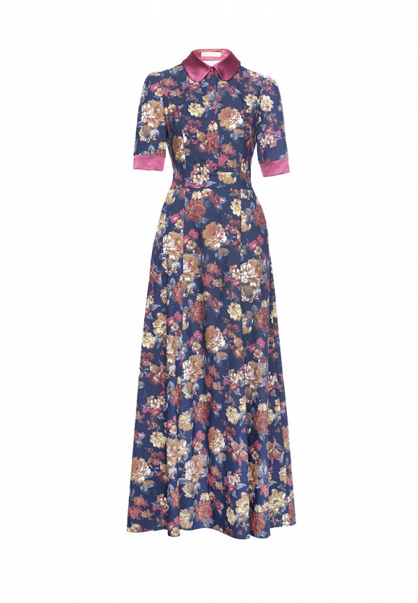 Платье Olivegrey Olivegrey MP002XW16ZKZ платье olivegrey olivegrey mp002xw1a80x