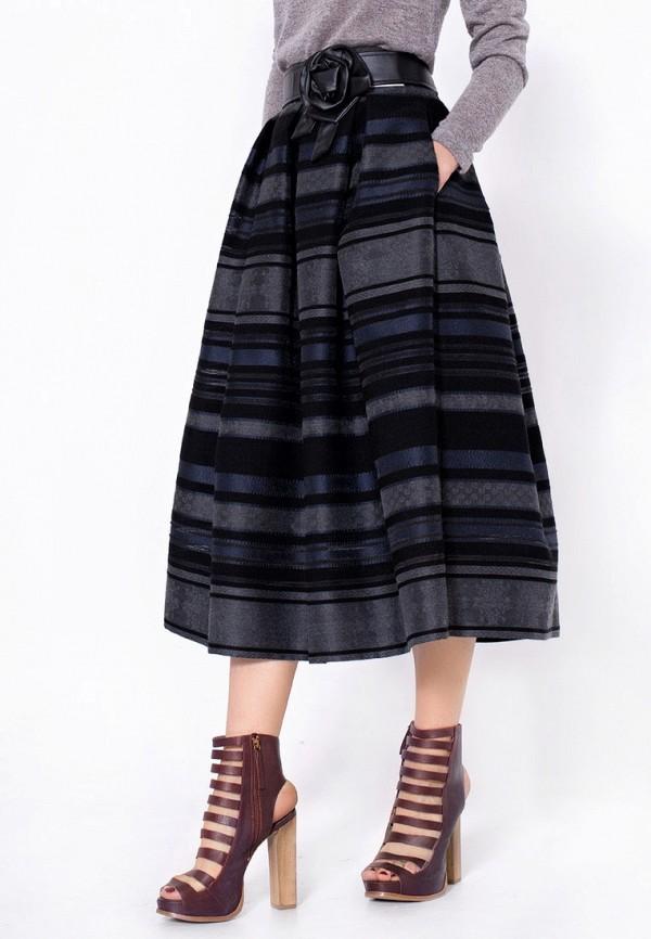 Юбка LO LO MP002XW16ZL2 юбка lo юбка