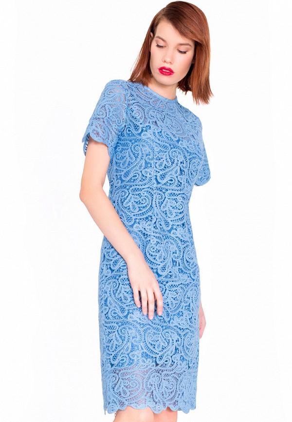Платье LO LO MP002XW16ZLD