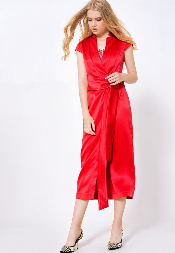 Платье JN JN MP002XW16ZPU туника jn jn mp002xw1a9jx