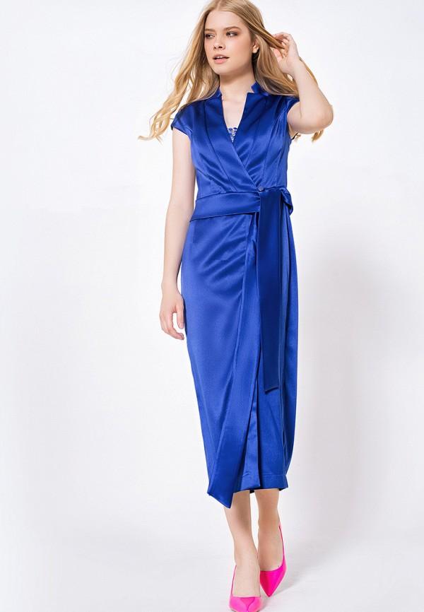 Платье JN JN MP002XW16ZPV жилет jn jn mp002xw1f7ty