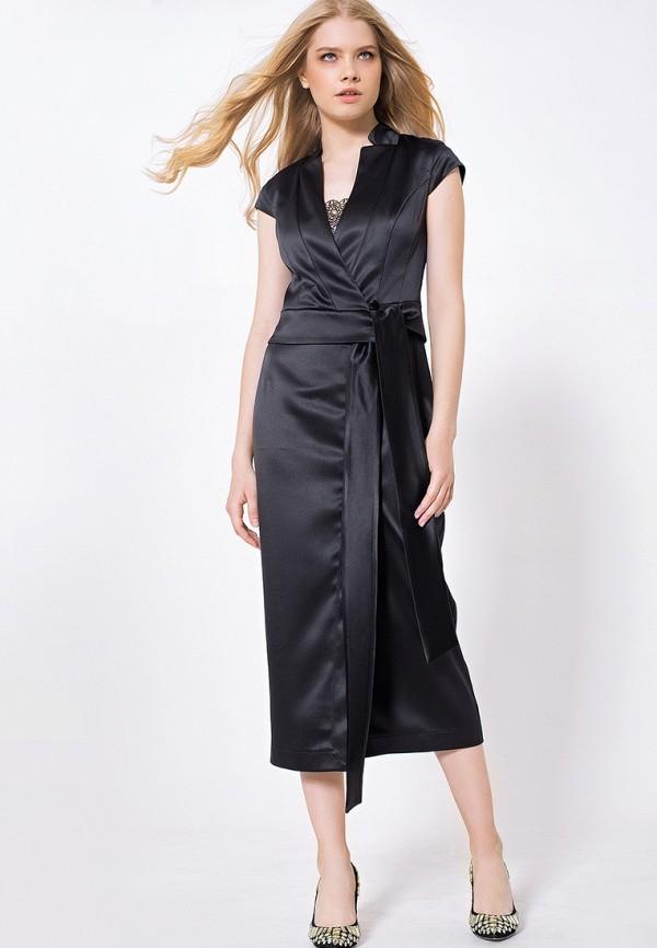 Платье JN JN MP002XW16ZPW жилет jn jn mp002xw1f7ty