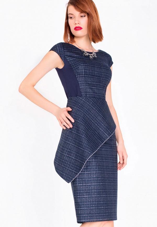 Платье JN JN MP002XW16ZPX туника jn jn mp002xw1a9jx