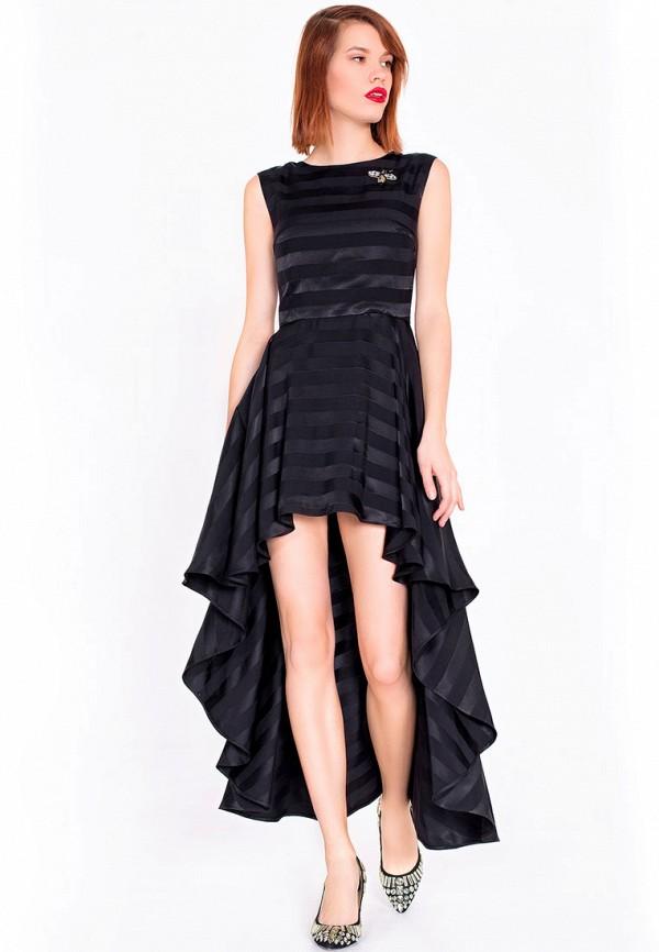 Платье LO LO MP002XW16ZPY lo lo