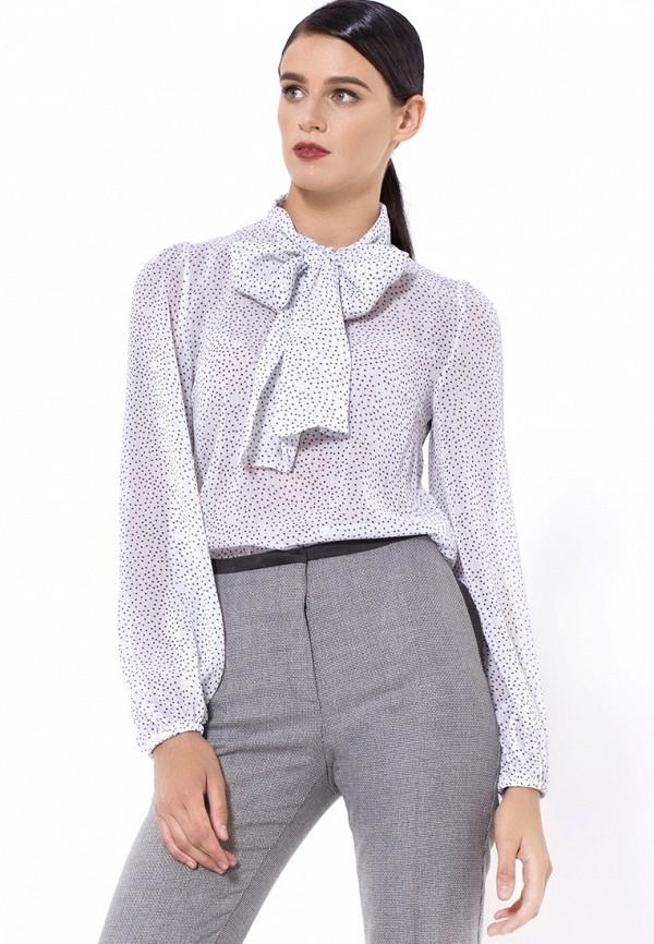 Блуза LO LO MP002XW16ZQV блуза lo lo mp002xw16zqs