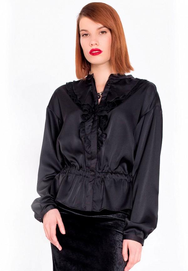 Блуза LO LO MP002XW16ZR0 блуза lo lo mp002xw1aofa