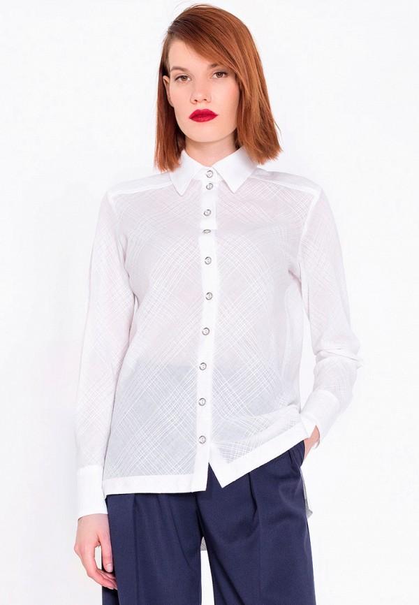 Рубашка LO LO MP002XW16ZSO lo lo