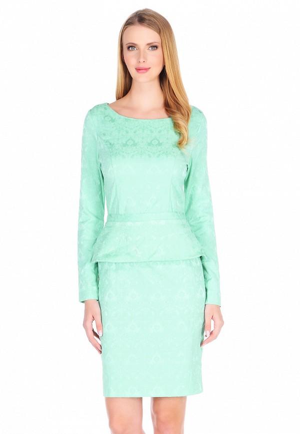 Платье Lussotico Lussotico MP002XW16ZSZ платья lussotico платье