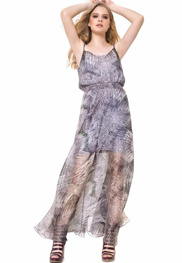 Платье LO LO MP002XW16ZTU lo блузка