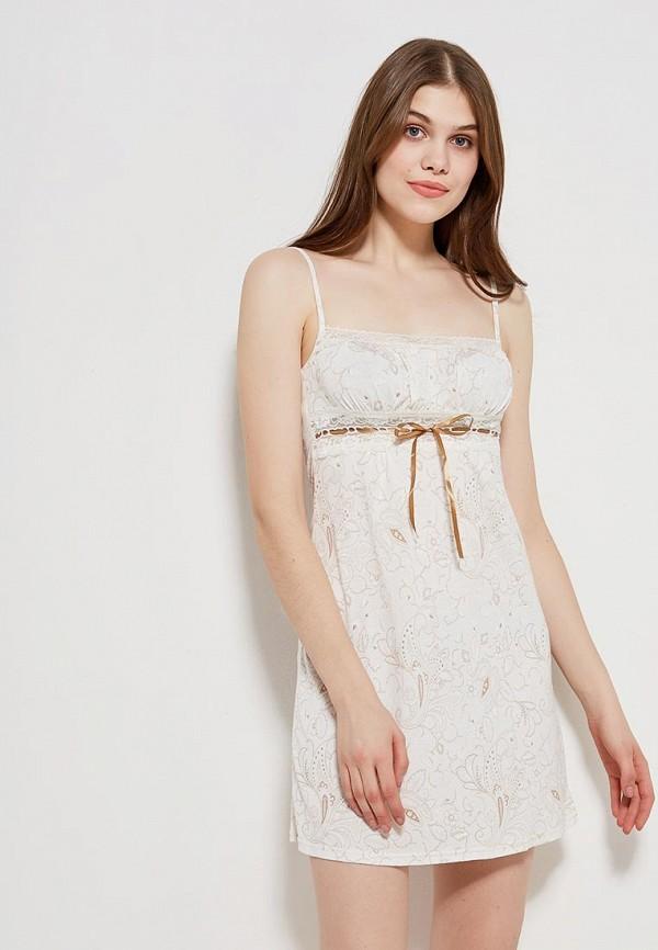 Сорочка ночная Cleo Cleo MP002XW16ZUB сорочка ночная мамин дом мамин дом ma168ewvgv34