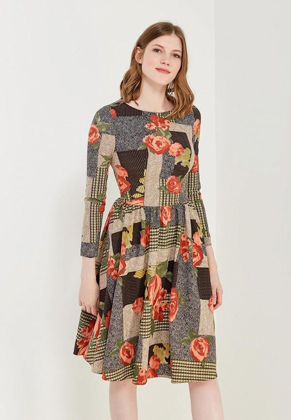 Платье Nevis Nevis MP002XW16ZXQ куртки nevis куртки