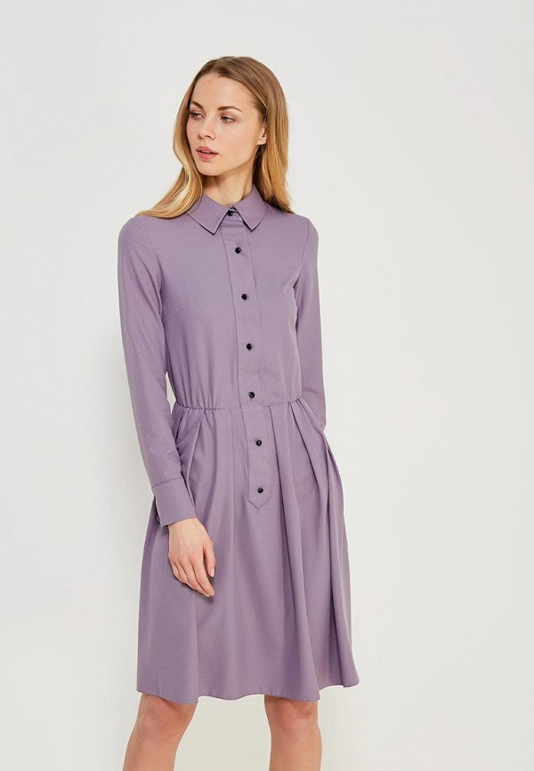 Платье Nevis Nevis MP002XW16ZXR блузки nevis блузка