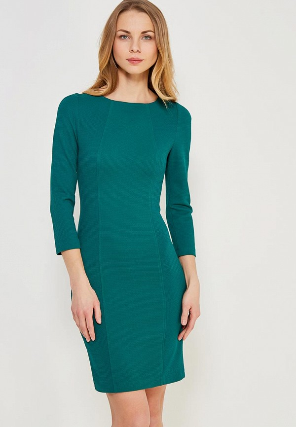 Платье Nevis Nevis MP002XW16ZXU блузки nevis блузка
