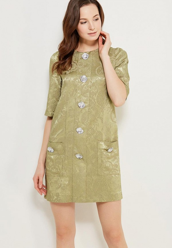 Платье Nevis Nevis MP002XW16ZXV блузки nevis блузка