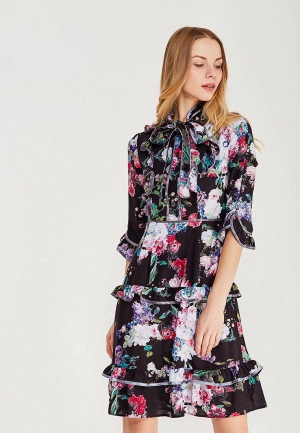Платье Nevis Nevis MP002XW16ZXW платья nevis платье