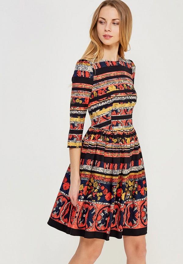 Платье Nevis Nevis MP002XW16ZXY блузки nevis блузка