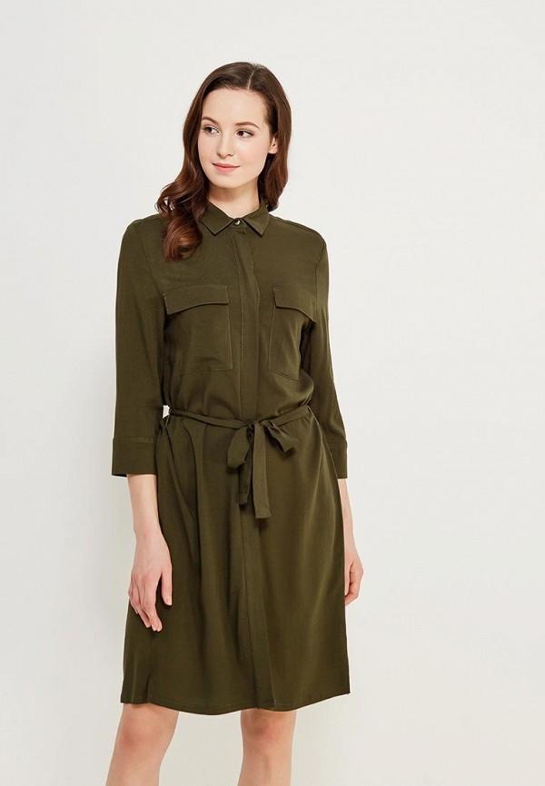 Платье Nevis Nevis MP002XW16ZXZ блузки nevis блузка