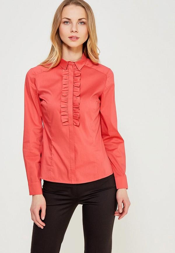 Блуза Nevis Nevis MP002XW16ZYC блузки nevis блузка