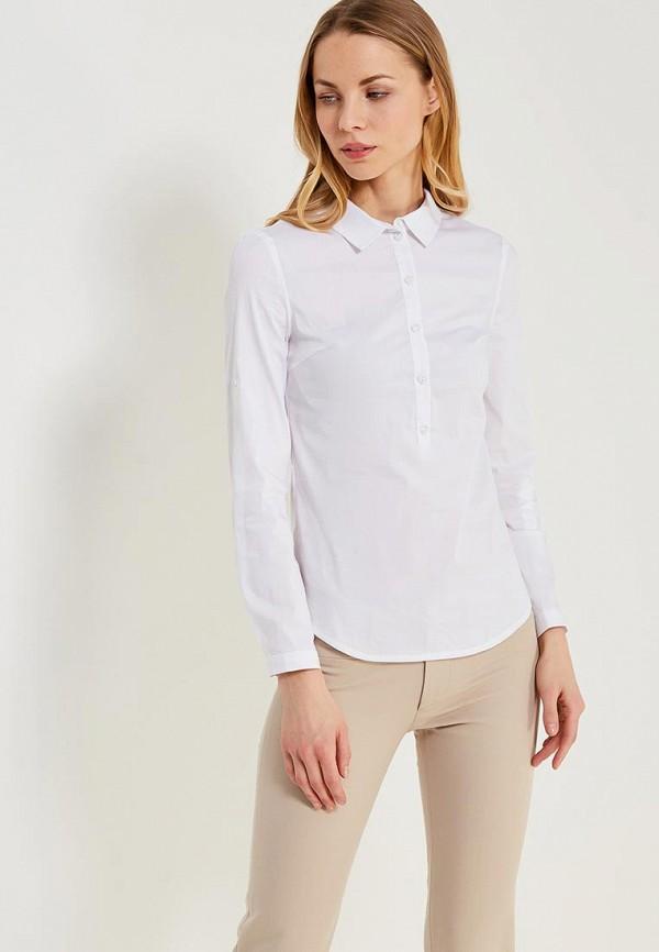 Блуза Nevis Nevis MP002XW16ZYF блузки nevis блузка