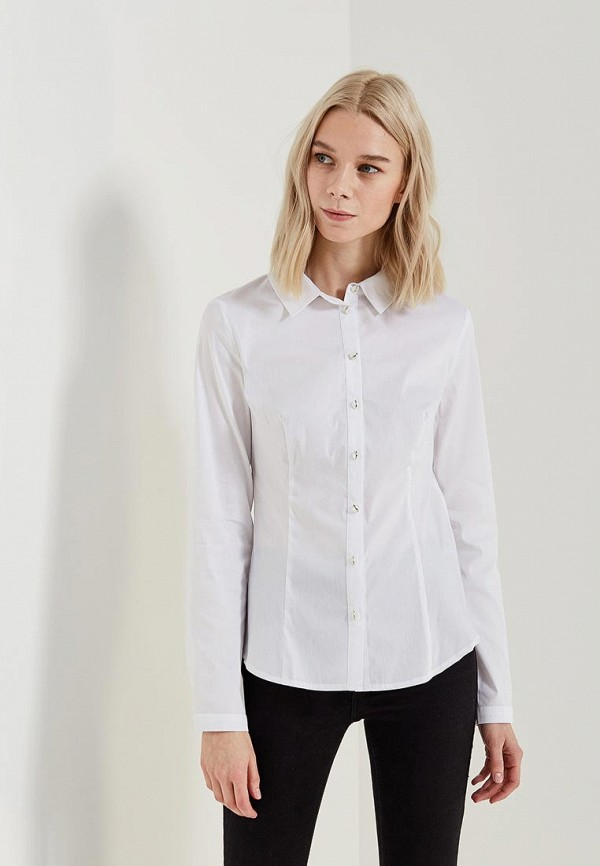 Блуза Nevis Nevis MP002XW16ZYH блузки nevis блузка